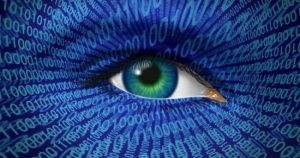 big-data-eye
