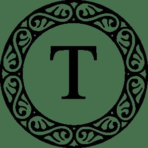 letter-t-monogram-hi