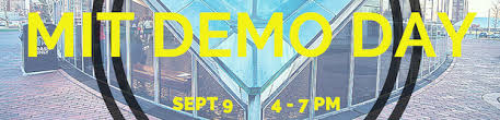 demo-day-banner