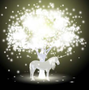 unicorn12967178