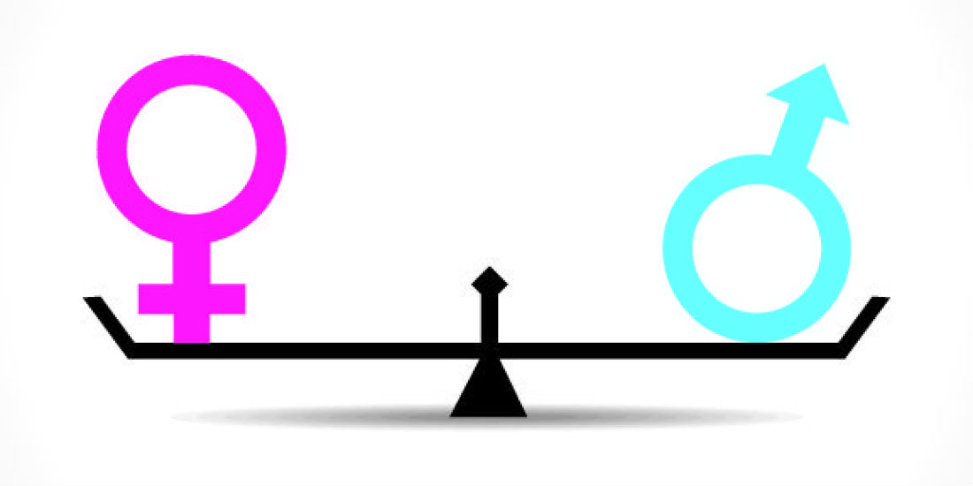 Overcoming-Gender-Bias