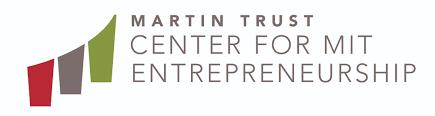 Martin trust center