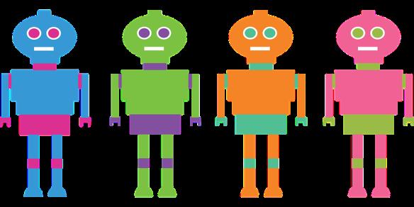 robots-764951_960_720